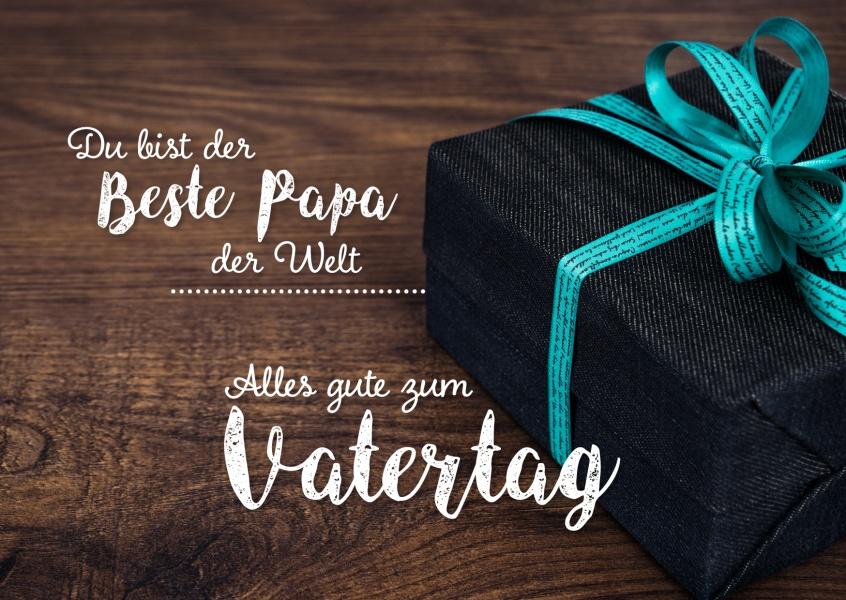Alles Liebe Zum Vatertag Franziskas Kleiner Buchblog